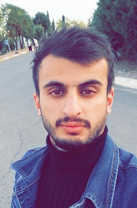 Aram_Fayaq profile picture