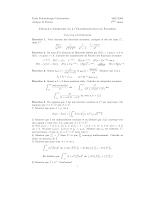 integrales.pdf
