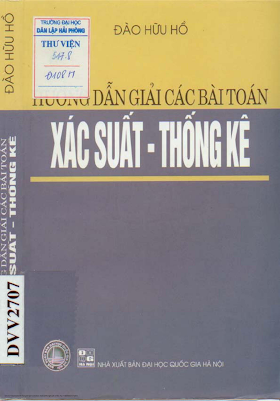 Xác Suất Thống Kê.pdf