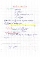 Biochimie structurale.pdf