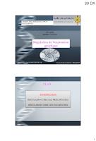 la régulation de l'expression génétique.pdf