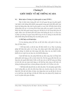 Thong Tin Va dieu do trong he thong dien_Chuong_8.pdf