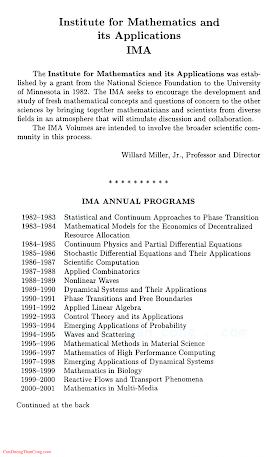 1461271851, 0387988262 {38B01DE4} Evolutionary Algorithms [Davis, de Jong, Vose _ Whitley 2012-10-23].pdf