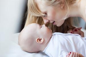 Gyerek ruházat webáruház keresőoptimalizálás