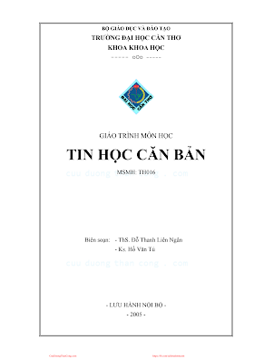 GT_nhap mon tin hoc_gtTinhoccanbanCT.pdf