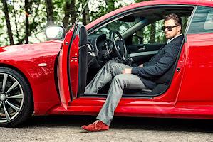 Weboldal készítés import használt autó ALFA ROMEO STELVIO autó lízing