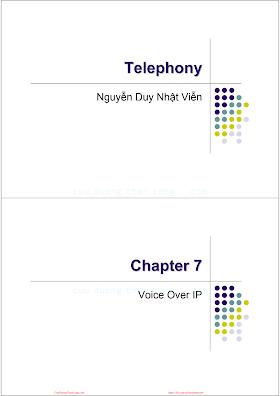 GT_ky thuat dien thoai_Telephony7.pdf