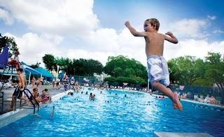 Outdoor Pools Kitchener Community Localwiki