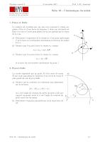 Exercices Cinématique du solide.pdf