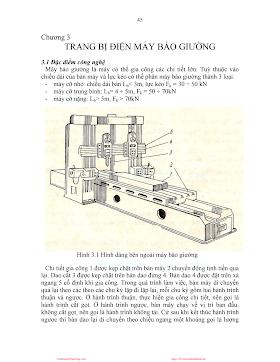 TRANG BI DIEN_TRANG BI DIEN MAY GIA CONG KIM LOAI_ch3.pdf