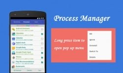 ASSISTANT MENU APK FREE APP DOWNLOAD