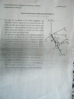 exercices de revision meca rat 1 epstt.JPG