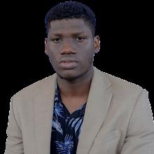 Ayomide A - Firebase developer