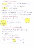 cours sur l'articulation du Membre Thoracique.pdf