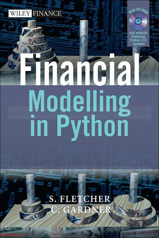 Financial Modelling in Python.pdf