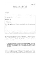 Rattrapage POO (2010).pdf
