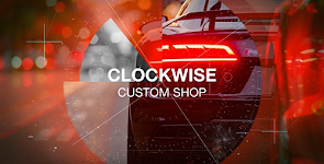 Clockwise Custom Shop image preview.png