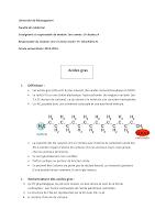 11. Acide gras univ mosta.pdf