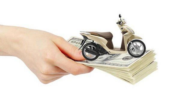 (CafeF) Ứng dụng bảo hiểm công nghệ LIAN ra mắt sản phẩm bảo hiểm toàn bộ mô tô xe máy
