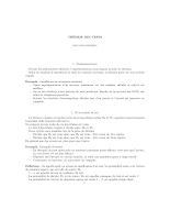 Théorie des tests.pdf