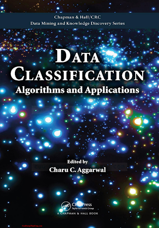 1466586745 {AA107557} Data Classification_ Algorithms and Applications [Aggarwal 2014-07-25].pdf