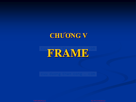 Chuong 05 - Frame.pdf