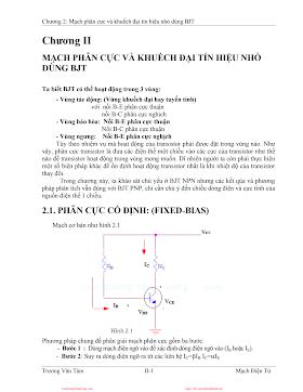 GT_mach dien tu_chap2.pdf