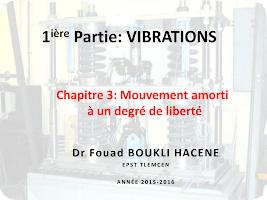 3-Cours-Vibrations-chap-3.pdf