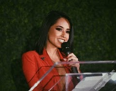 Becky G 24th Photo