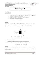 Mini-projet-4_phy 3.pdf