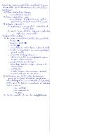 Résumé Tlemcen Myologie.pdf