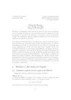 cours_30_03_07.pdf