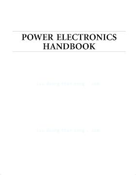 RASHID_Power_Electronics_Handbook.pdf