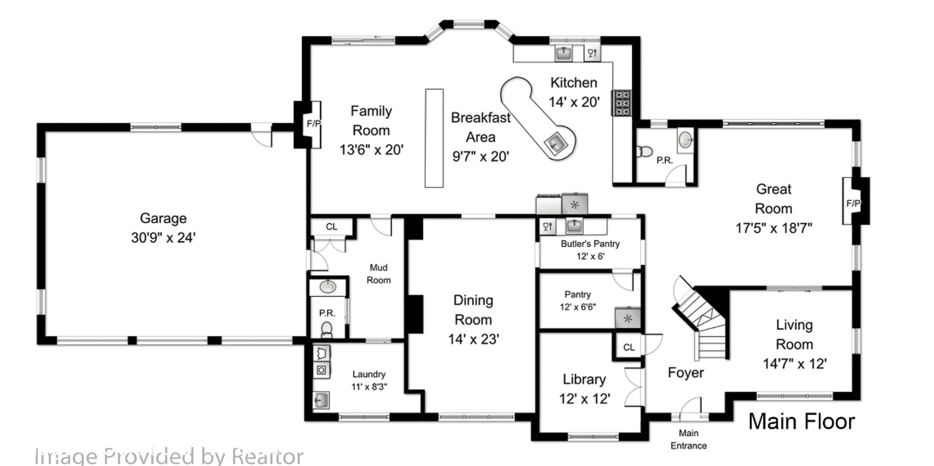 Main-Floor (1).jpg