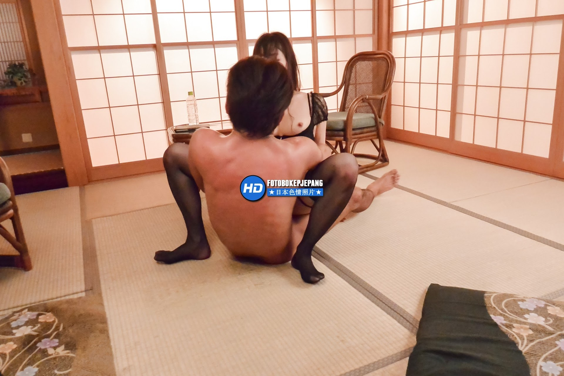Japanese dildo for milf in great need for sex (44)