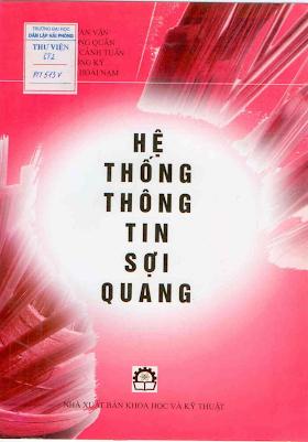 Hệ Thống Thông Tin Sợi Quang - Phùng Văn Vận, 334 Trang.pdf