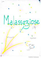 3_Malassezioses resumé.pdf