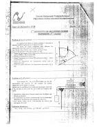 EMD 1 physique ENP SF part 2.pdf
