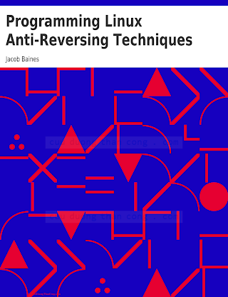 anti-reverse-engineering-linux.pdf