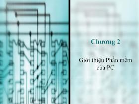 GT_cau trucmay tinh_chuong2.pdf