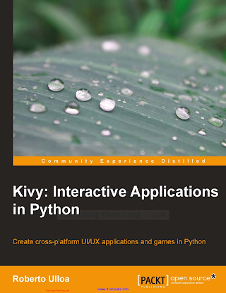 Kivy Interactive Applications in Python.pdf