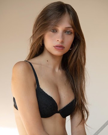 Sabrina Barca Photo