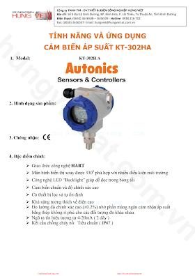CAM BIEN_ceokt-302ha-140401230513-phpapp02.pdf