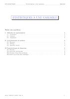 Statistiques à une variable.pdf