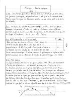 TD-epsto-physique 4 optique (promo 11-12).pdf