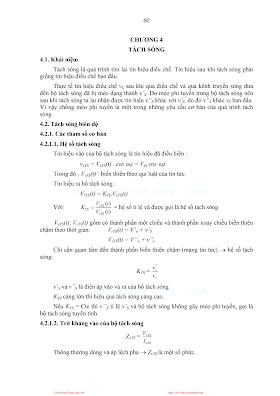 Ky thuat mach dien tu-gt_chuong4.pdf