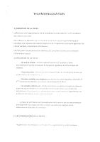 02-Fièvre.pdf