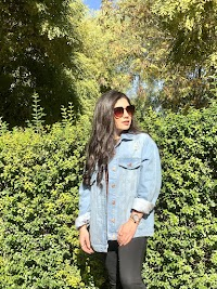RozaHidayat's profile