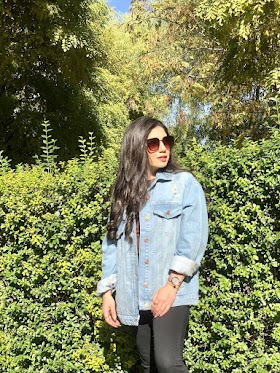 RozaHidayat's profile picture'