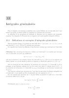 Intégrales Généralisées 2.pdf